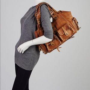 Handbags - Additional Photos Chloe Silverado